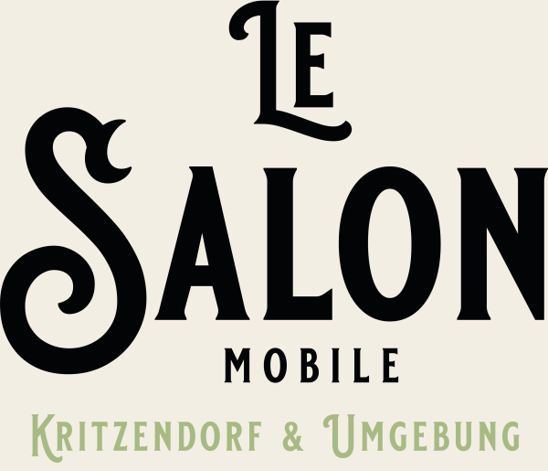 le salon mobile kritzendorf umgebung